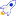 The Launch Factory logo icon