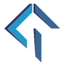 The Launch Place logo icon
