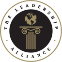 The Leadership Alliance logo icon