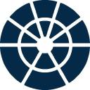 The Leadership Circle logo icon