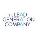 The Lead Generation Company logo icon