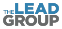 The Lead Group logo icon