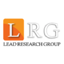 Lead Research Group logo