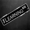 The Learning Avenue on Elioplus