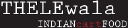 The Le Wala logo icon