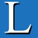 The Liberal logo icon