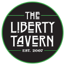 The Liberty Tavern logo icon
