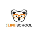 The Life School logo icon