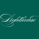 The Lighthouse Company logo