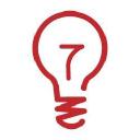 The Lighting Company logo icon