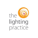 The Lighting Practice logo icon