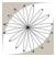 Thelightshop logo icon