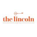 The Lincoln Hotel logo icon