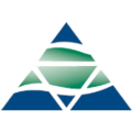 The Lindgren Group logo icon