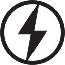 The Lion Electric Co. logo icon