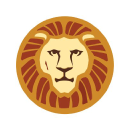 The Lions Pride logo icon