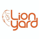 Read The Lion Yard Reviews