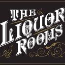 The Liquor Rooms logo icon