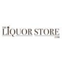 The Liquor Store logo icon