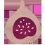 The Little Plantation logo icon