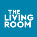 The Living Room logo icon