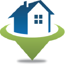 The Local Realty logo icon