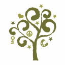 The Locket Tree logo icon