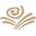 The Lodge At Ventana Canyon logo icon