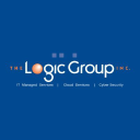 The Logic Group on Elioplus