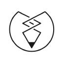 The Logo Mix logo icon