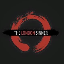 The London Sinner logo icon