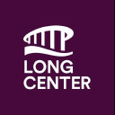 Long Center logo icon