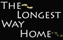 The Longest Way Home logo icon