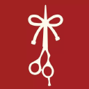 The Longhairs logo icon
