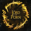 The Lord Of Porn logo icon