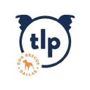 The Love Pit Rescue logo icon