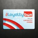 The Loyalty Box logo