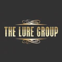 The Lure Group - Send cold emails to The Lure Group