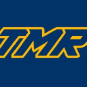 The Mack Report logo icon