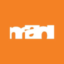 Mad About Design logo icon