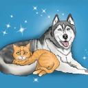 Magic Bullet Fund logo icon
