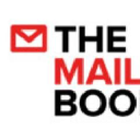 The Mailing Book logo icon