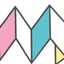 The Main Street Press logo icon