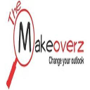 The Makeoverz - Send cold emails to The Makeoverz