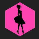 Themakleding.Nu logo icon