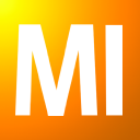 The Malaysian Insider logo icon