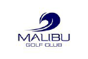Malibu Golf Club logo