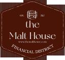 The Malt House Fidi logo icon