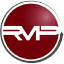 Themanager logo icon