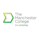 The Manchester College logo icon